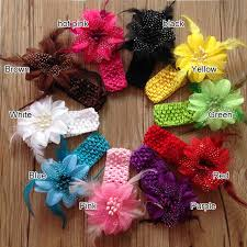 wholesale hairbows hair bows 10pcs lot wholesale toddler baby girl 3 5inch