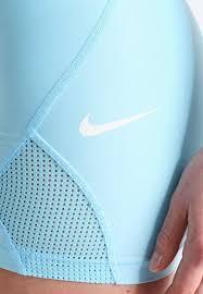 Light Blue Tights Nike Performance Tights Light Blue Nike Women Leggings U0026 Tights