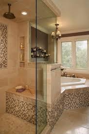 23 all time popular bathroom design ideas beautyharmonylife 23 all time popular bathroom design ideas bathroom designs