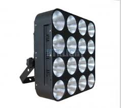 moving head light price india rgb led stage light online wholesaler rgbledstagelight