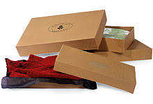 gift boxes apparel boxes
