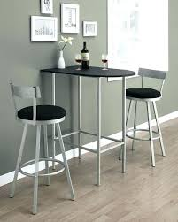 tall pub table and chairs tall bistro table kitchen bistro table chairs medium size of bar