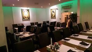 cuisine itech de la zouch bangladeshi restaurant and takeaway in ashby de la zouch