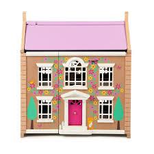 Dolls House Furniture Sets Tidlo Tidlington Dolls House In Stock 105 00