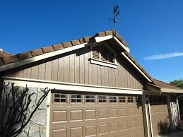 modern design mid century modern exterior color schemes powder