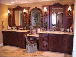 bathroom vanities magnificent images about bathroom vanity