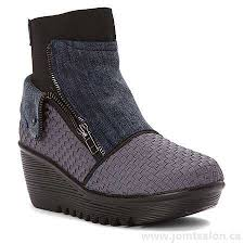 rockport womens boots canada s boots canada outlet factory rockport city casuals rola