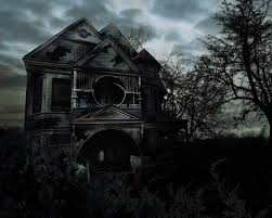 Scariest Halloween Haunted Houses In America by Market Research U0026 Haunted House Association Haunted House Startup
