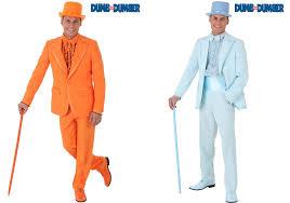 costume ideas for men mens costume ideas