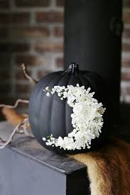 or not halloween wedding ideas for daring couples wedding