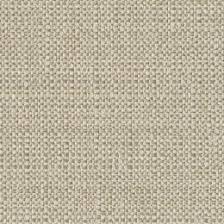 privacy curtains carnegie fabrics