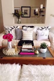 Wholesale Modern Home Decor Decorative Pieces For Shelves Unique Modern Home Decor Living Room