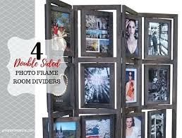 Cheap Room Dividers For Sale - rooms divider frames u2013 dubaiprop co