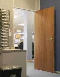 Wicks Laminate Flooring Wickes Doors Internal Glazed Cool Wickes Stirling Internal