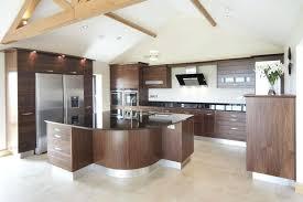 kitchen center island with seating kitchen center island kitchen remodel center island tables with