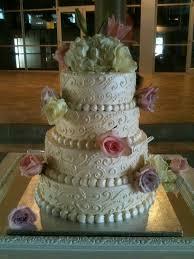 wedding cake houston wedding cakes houston tx suzybeez cakez n sweetz