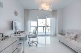 miami beach condo for sale in allison spear building miami beach condos for sale