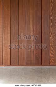 cedar wood wall cedar wood stock photos cedar wood stock images alamy
