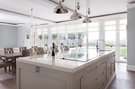 images about kitchen cabinet on pinterest minimal modern kitchens