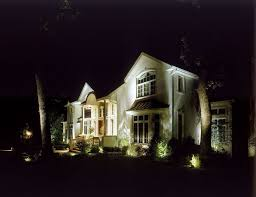our led outdoor lighting is the perfect fit