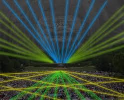 stone mountain laser light show new summer laser show at stone mountain park about a mom