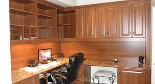 desk best work desk connectedness office desk with drawers