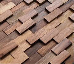 Barn Wood Wall Ideas by Interior Wood Wall Panels Awesome Interior Ideas Wood Interior