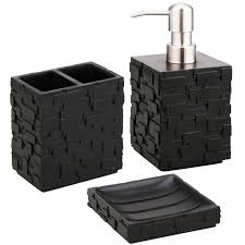 Unique Bathroom Accessories Sets by Best 25 Contemporary Toothbrush Holders Ideas On Pinterest