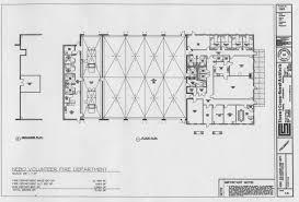firehouse floor plans home design inspiration