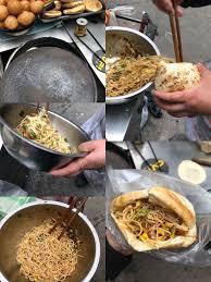 d馗o cuisine originale 有什么食物是你一直不看好 真的吃到却很惊艳的 知乎