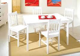 ensemble table chaises cuisine table et chaises de cuisine table et chaise de cuisine images table