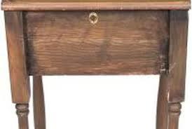 Veneer Desk How To Repair The Oak Veneer On An Old Desk Home Guides Sf Gate