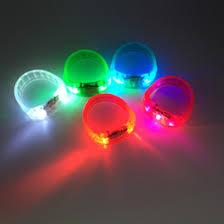 discount wholesale led lights toys glow 2017 wholesale led