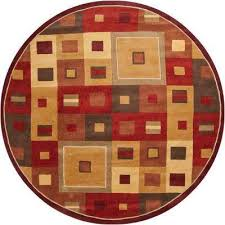 Home Depot Seagrass Rug Round Area Rugs Rugs The Home Depot