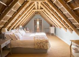 Fengshui For Bedroom Feng Shui Tips For A Mirror Facing The Bed