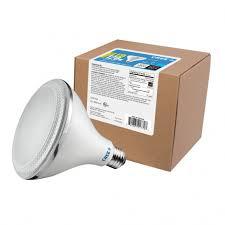 Pixi Light Commercial Par38 Led Light Cree Lighting