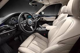 bmw edrive 340 hp bmw concept x5 edrive coming to york motor trend wot