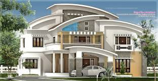 Luxury Home Design Plans Beauty Home Design - Luxury home designs plans