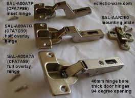 kitchen cabinet hinge mounting plates decorative concealed cabinet door hinges eclectic ware