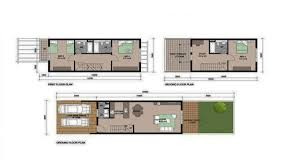 Villa Floor Plan by Contemporary Village Floor Plans Buy Or Rent 1 2 3 4 Bedrooms
