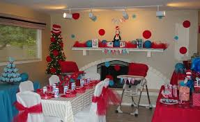 dr seuss birthday party supplies dr seuss birthday decoration ideas dr seuss door decorating
