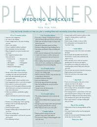 where can i buy a wedding planner best 25 wedding timeline planner ideas on wedding