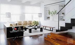 Japanese Small Living Room Design Home Design Living Room Interior Japanese Style Modern Best