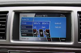 how to service your car air conditioning gem motoring assist