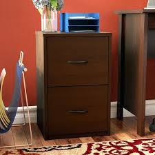 file cabinet 2 drawer legal 2 drawer legal size file cabinet 2 drawer vertical filing cabinet 2