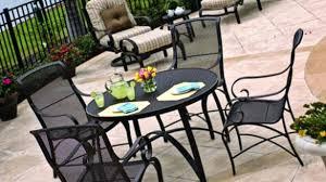 winston patio furniture enjoyable inspiration discontinued patio