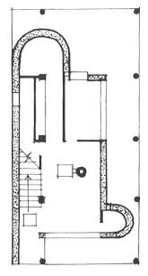 free architectural plans 76 best free plans images on pinterest architectural drawings