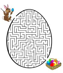 printable games for kids 223 silvana coloring books download