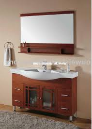 Bathroom Vanity Perth by Designer Bathroom Vanity Units