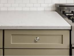 how to clean and preserve kitchen cabinets cabinet care 10 steps to maintain your cabinets